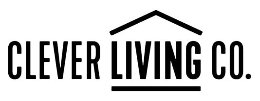 Clever Living Co.
